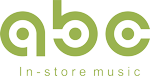 ABC PRO In-Store Music — Music For Your Business